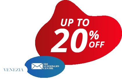 TSC%20-%20Website%20Banner%20-%20overlay-02.png
